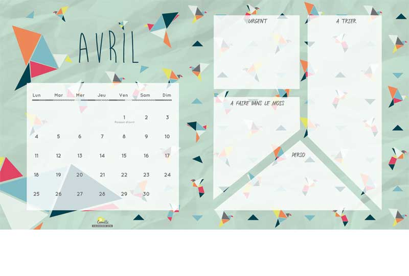 calendrier-graphisme-web-bycamille