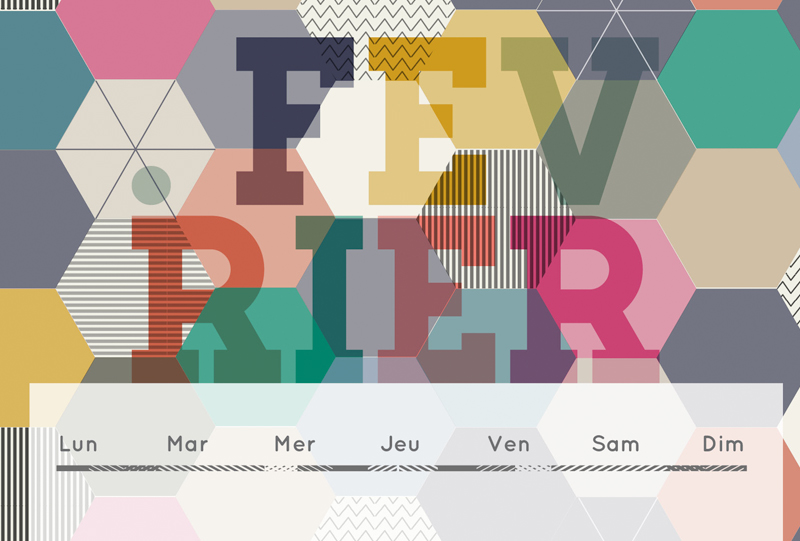 calendrier-fevrier-2016-by-camille