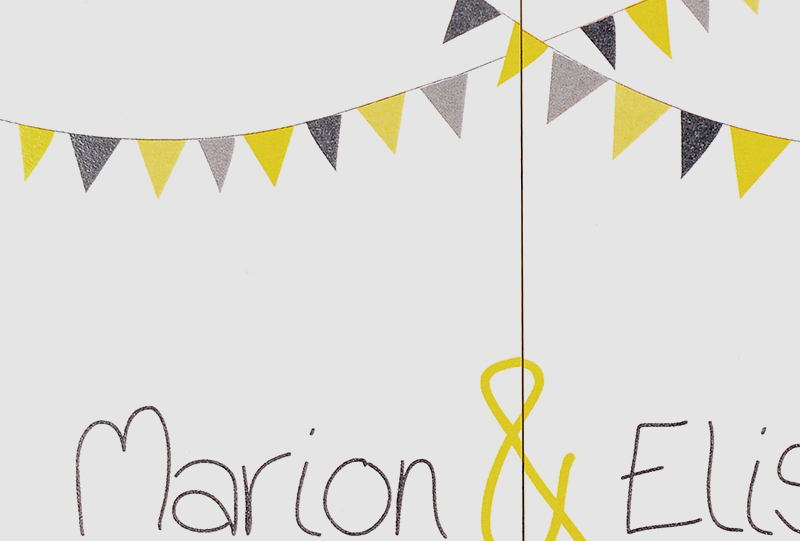 marion-elisee-faire-part-mariage-bycamille