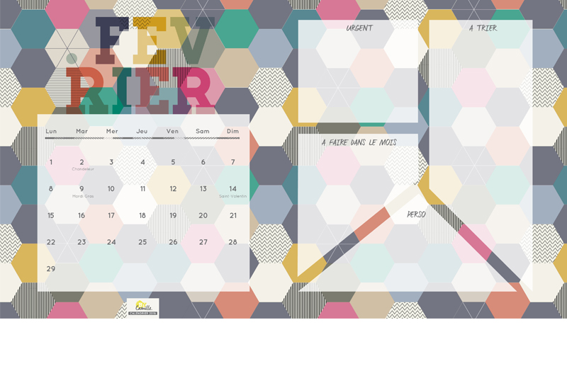 calendrier-creation-graphique-bycamille2