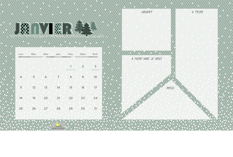 calendrier-creation-graphique-bycamille