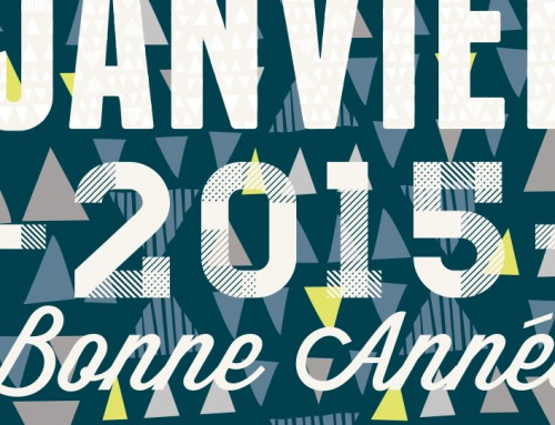 CREATION GRAPHIQUE CALENDRIERS ANNÉE 2015