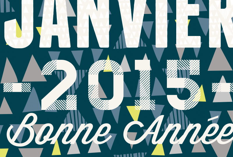 graphisme-calendrier-bycamille