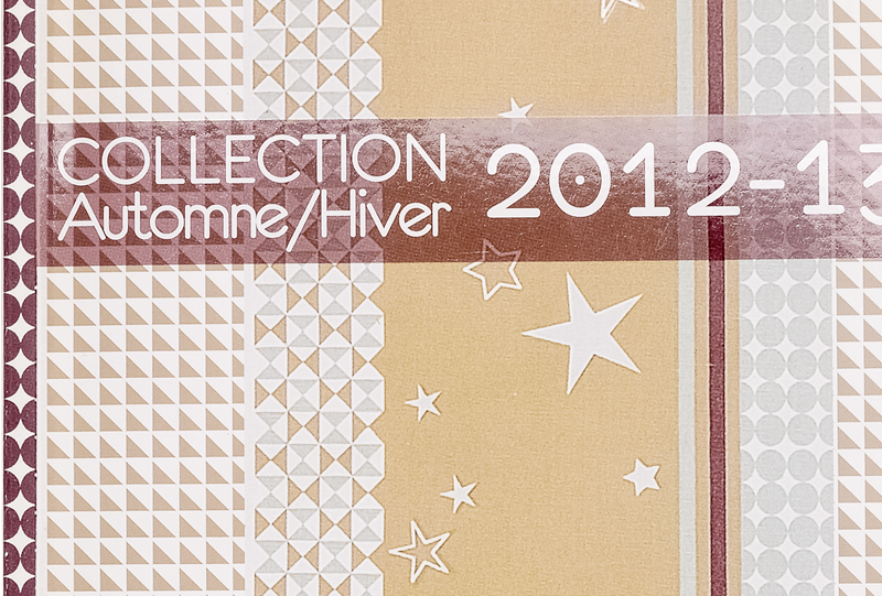 catalogue-jdu-ah2012-13-bycamille-11