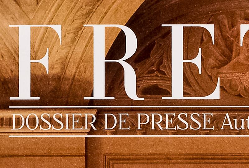 dossier-de-presse-graphisme-edition-bycamille
