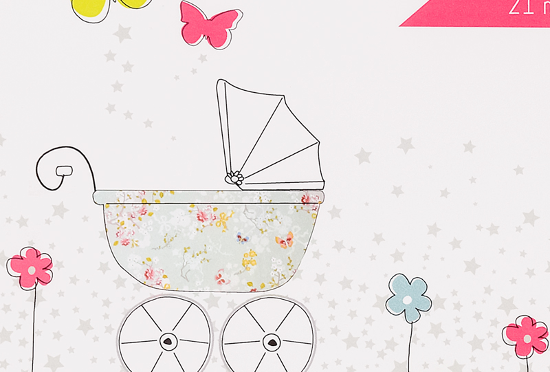 faire-part-naissance-alma-rose-03-bycamille