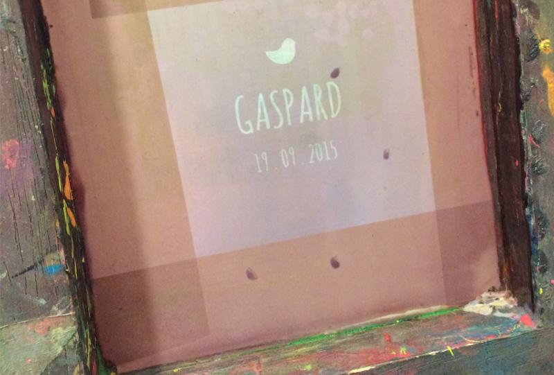 gaspard-faire-part-naissance-3-bycamille