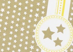 motifs-all-over-design-textile-jardin-ulysse-bycamille
