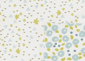 motif design textile