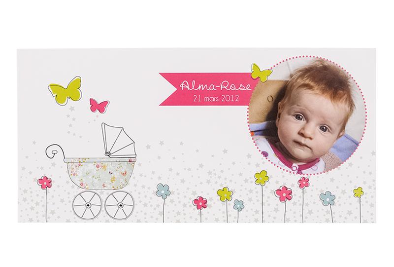 faire-part-naissance-alma-rose-01-bycamille