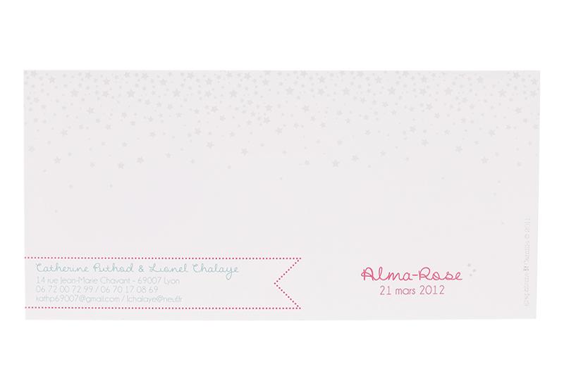 faire-part-naissance-alma-rose-02-bycamille