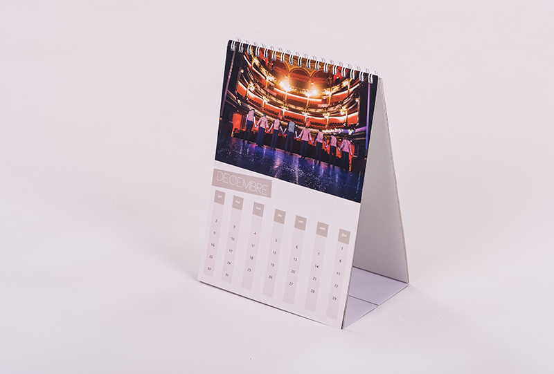 calendrier-celestins-edition-05-bycamille