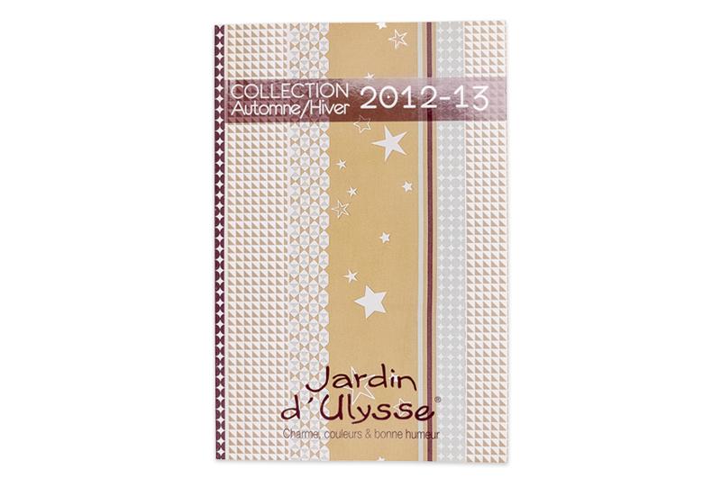 catalogue-jdu-ah2012-13-bycamille-01