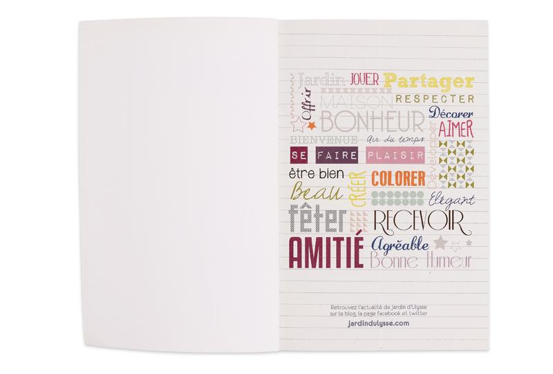 catalogue-jdu-ah2012-13-bycamille-02