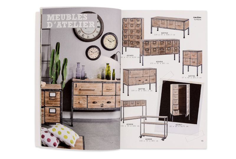 jardin d ulysse catalogue hoze home. Black Bedroom Furniture Sets. Home Design Ideas