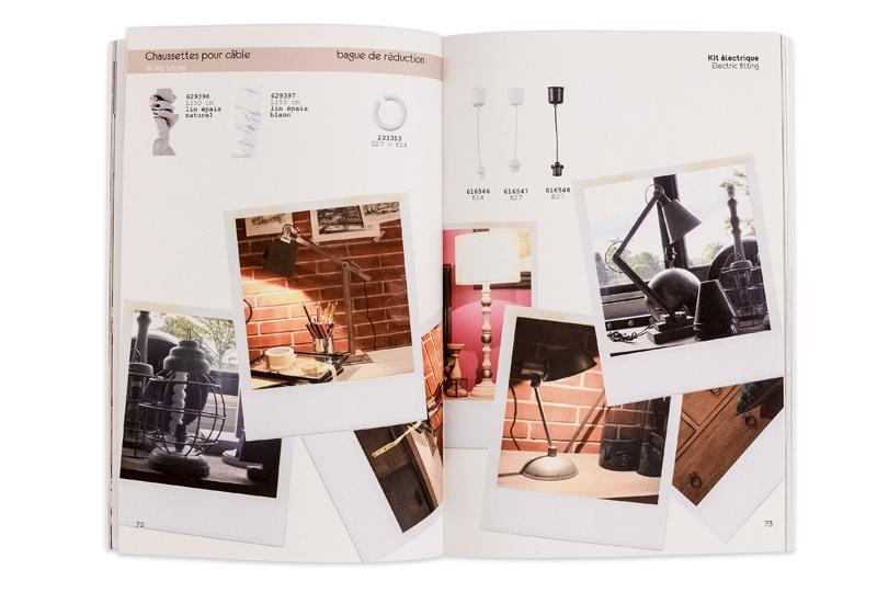catalogue-jdu-ah2012-13-bycamille-05