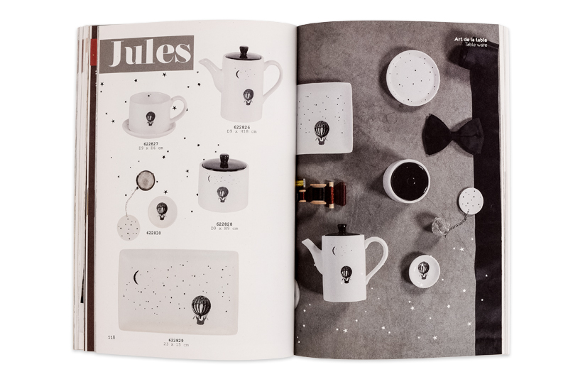 catalogue-jdu-ah2012-13-bycamille-08