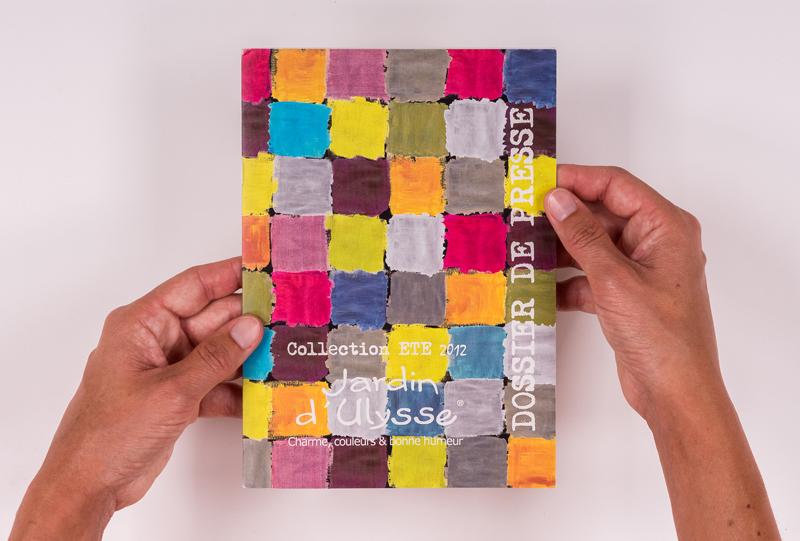graphisme-dossiers-de-presse-jdu-ete2012-bycamille-01