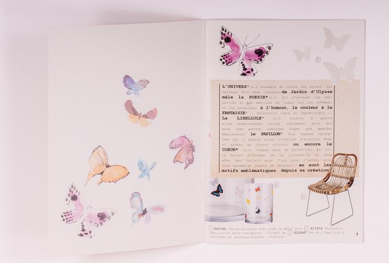 graphisme-dossiers-de-presse-jdu-ete2012-bycamille-02