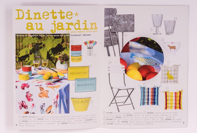graphisme-dossiers-de-presse-jdu-ete2012-bycamille-04