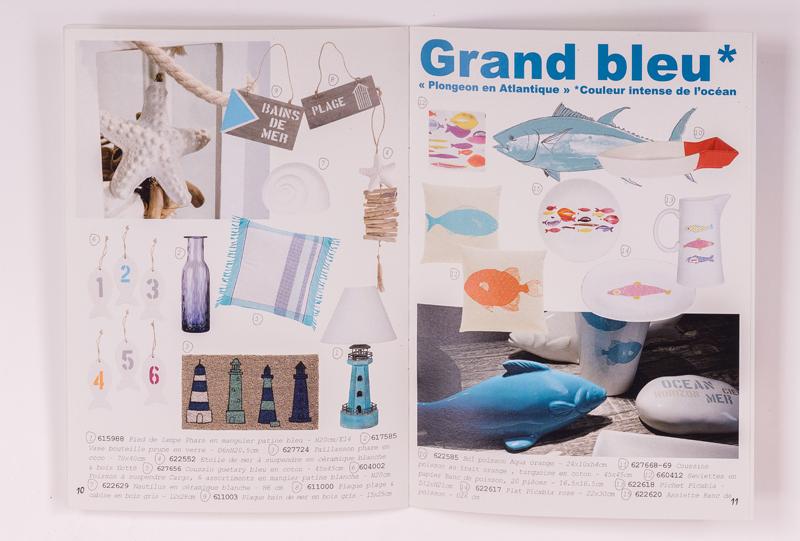 graphisme-dossiers-de-presse-jdu-ete2012-bycamille-07