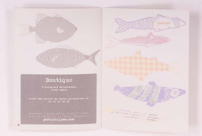 graphisme-dossiers-de-presse-jdu-ete2012-bycamille-08