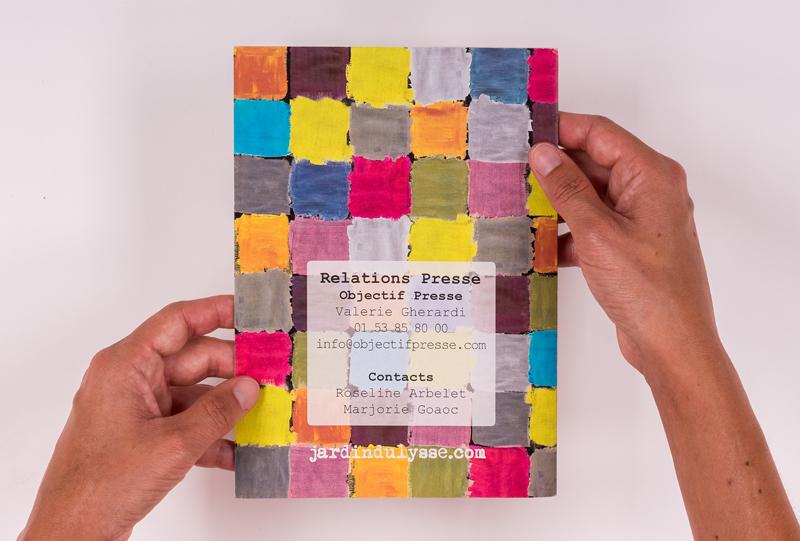 graphisme-dossiers-de-presse-jdu-ete2012-bycamille-09