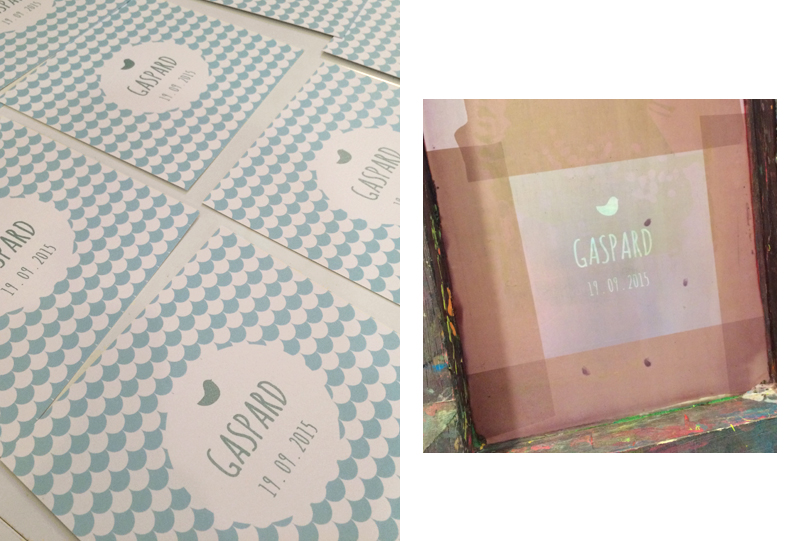 gaspard-faire-part-naissance-02-bycamille