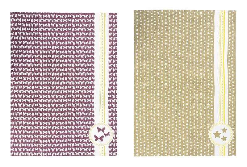 jardin-d'ulysse-design-textile-allover-torchons-01-bycamille
