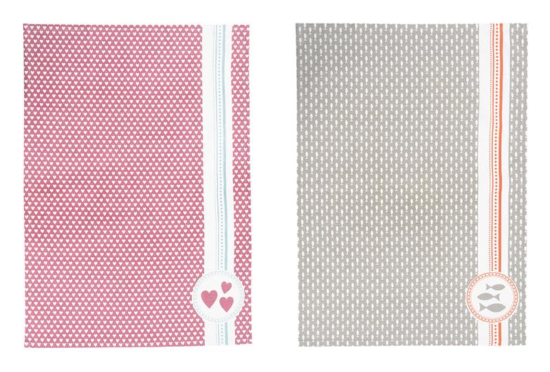 jardin-d'ulysse-design-textile-allover-torchons-02-bycamille