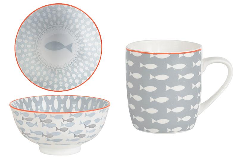 jardin-d'ulysse-design-textile-allover-vaisselle-01-bycamille