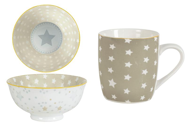 jardin-d'ulysse-design-textile-allover-vaisselle-02-bycamille
