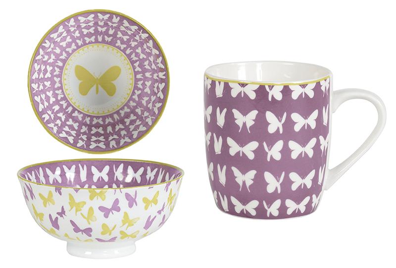 jardin-d'ulysse-design-textile-allover-vaisselle-03-bycamille