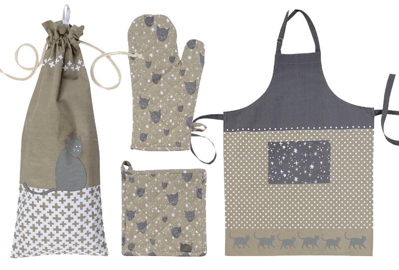 design-textile-jardin-ulysse-chat-dessins-bycamille1