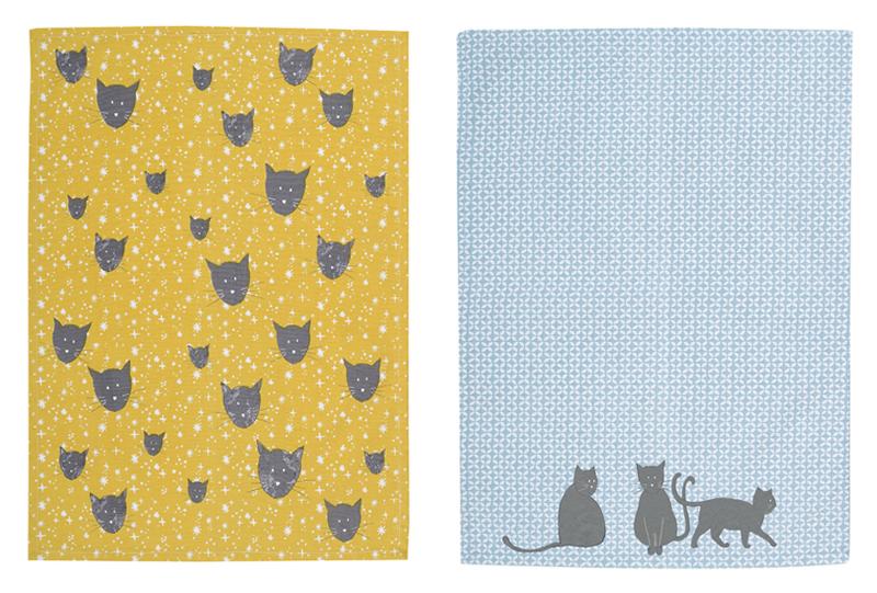 design-textile-jardin-ulysse-chat-dessins-bycamille2
