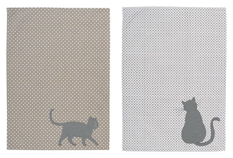 design-textile-jardin-ulysse-chat-dessins-bycamille3