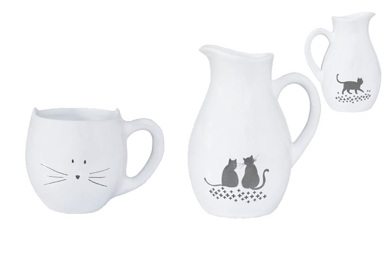 jardin-d'ulysse-design-textile-chat-vaisselle-carafe-bycamille