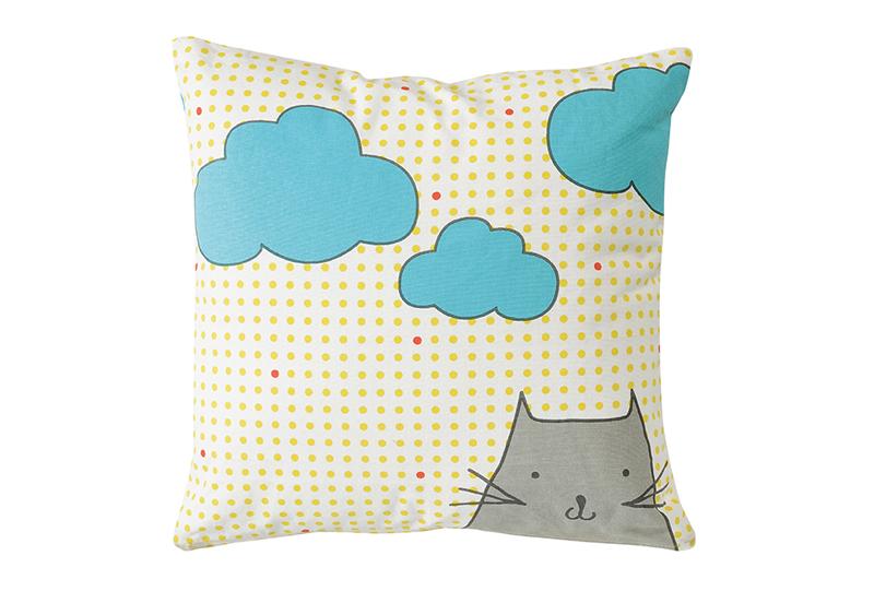 design-textile--jardin-ulysse-enfant-coussin-01-bycamille