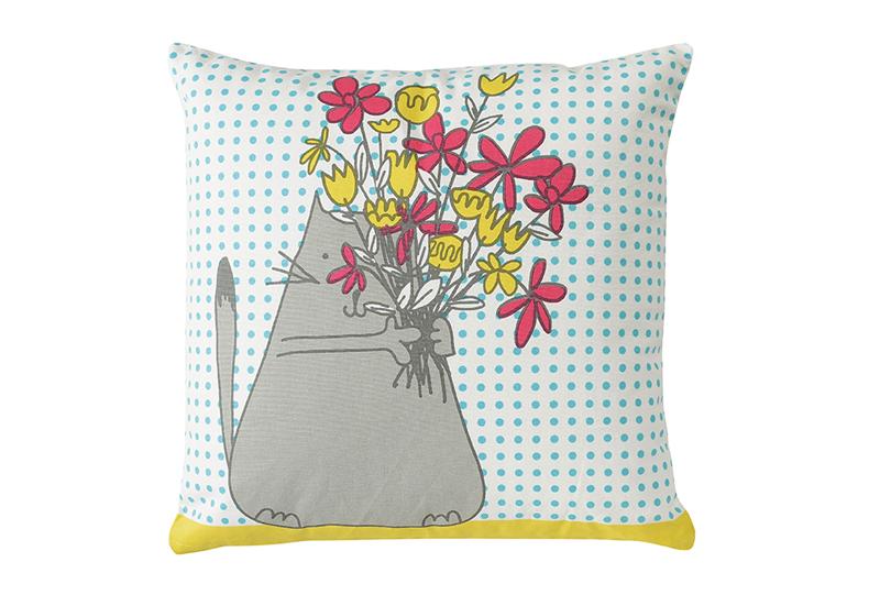 motifs-all-over-design-textile-jardin-ulysse-enfant-coussin-02-bycamille