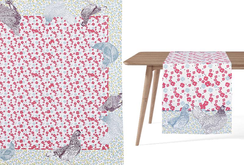 jardin-d'ulysse-design-textile-liberty-nappe-bycamille