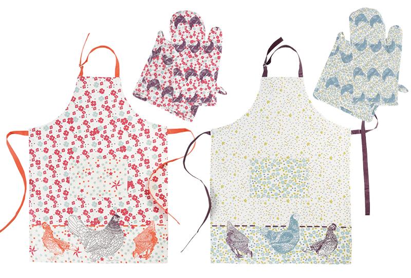 jardin-d'ulysse-design-textile-liberty-tablier-bycamille