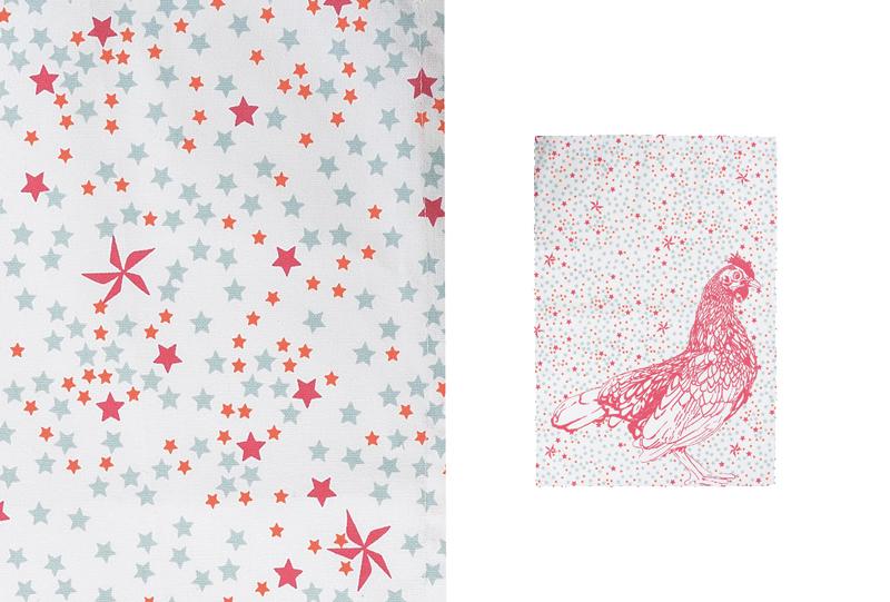 jardin-d'ulysse-design-textile-liberty-torchon-02-bycamille
