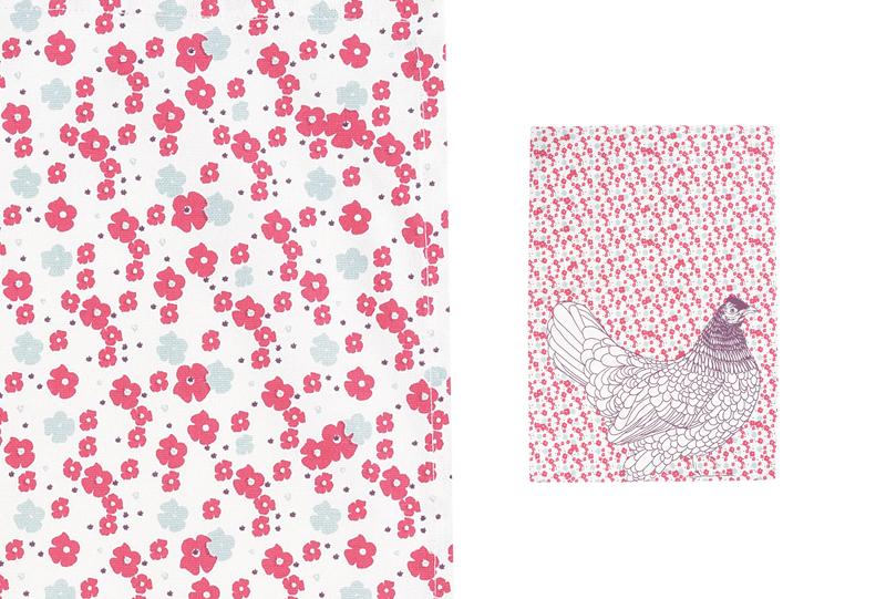 jardin-d'ulysse-design-textile-liberty-torchon-03-bycamille