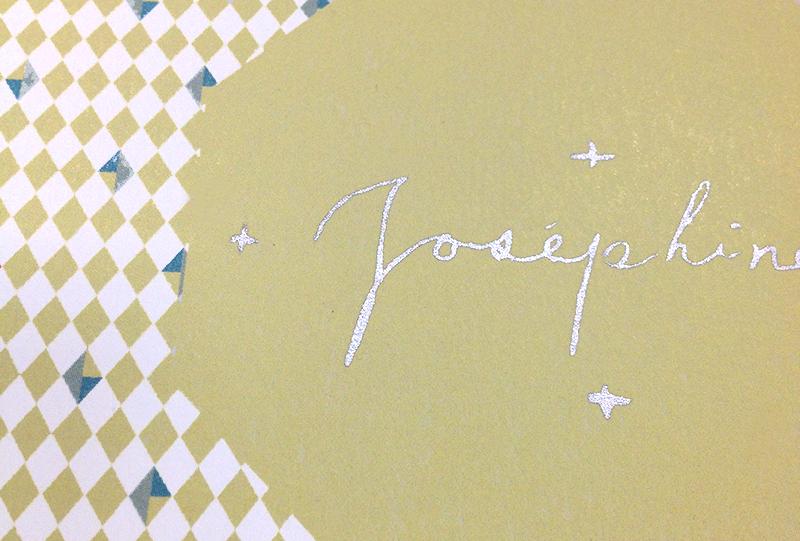 faire-part-naissance-original-josephine-bycamille