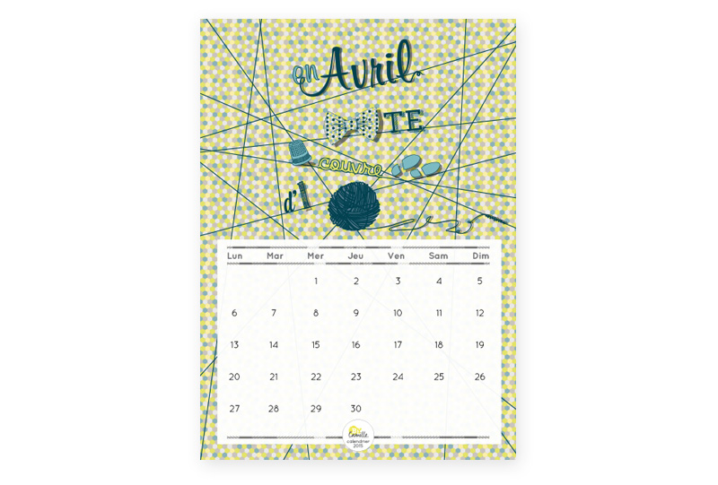 graphisme-calendrier-avril-bycamille