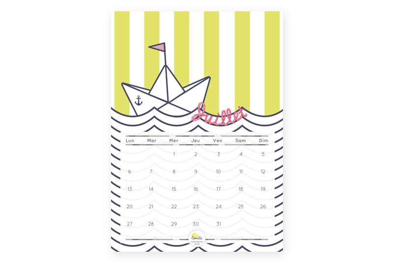 graphisme-calendrier-juillet-bycamille