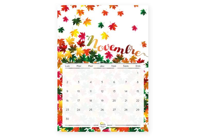 graphisme-calendrier-novembre-bycamille