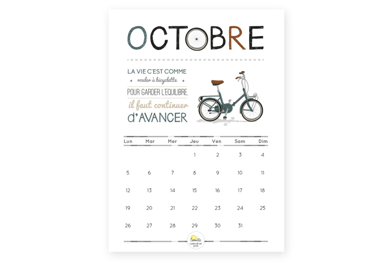 graphisme-calendrier-octobre-bycamille