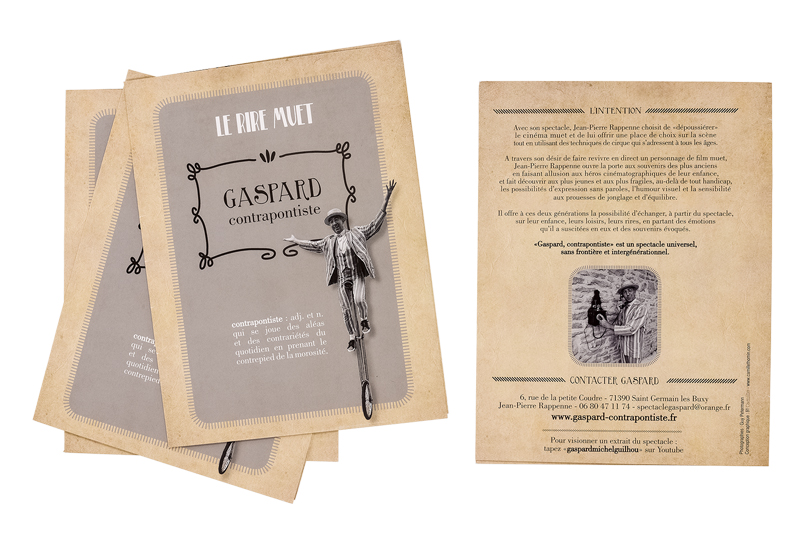 plaquette-gaspard-edition-01-bycamille