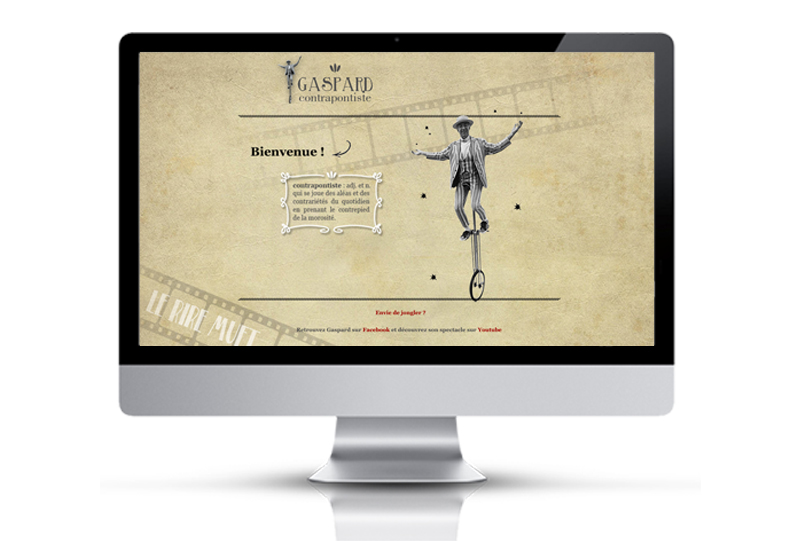 webdesign-gaspard-01-bycamille